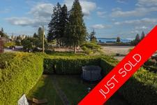 West Vancouver House,View In Dundrave 4Bed