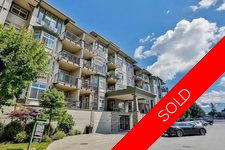 Chilliwack W Young-Well Condo for sale:  3 bedroom 1,320 sq.ft. (Listed 2018-06-05)