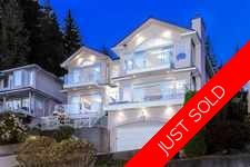 Upper Lonsdale House for sale:  5 bedroom 4,018 sq.ft. (Listed 2019-01-22)