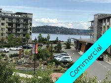 Campbell River Concrete for sale: Harbourside Inn Add New Value ... 45,000 sq.ft.